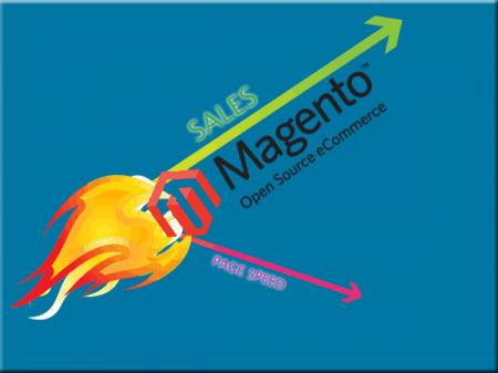magento-optimization