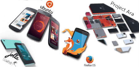 ubuntu-phone.project-ara.firefox-os,jolla-sailfish