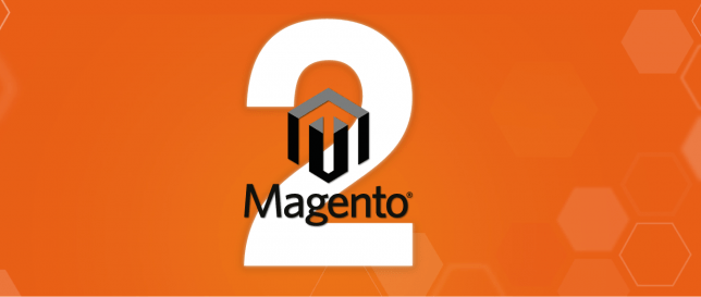 Magento 2 Grunt based tasks management